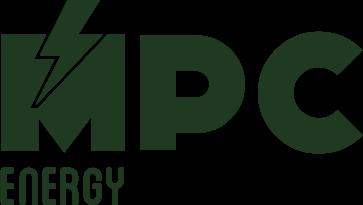 MPC-Energy